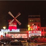 Paris Vacation Photos- Part Two