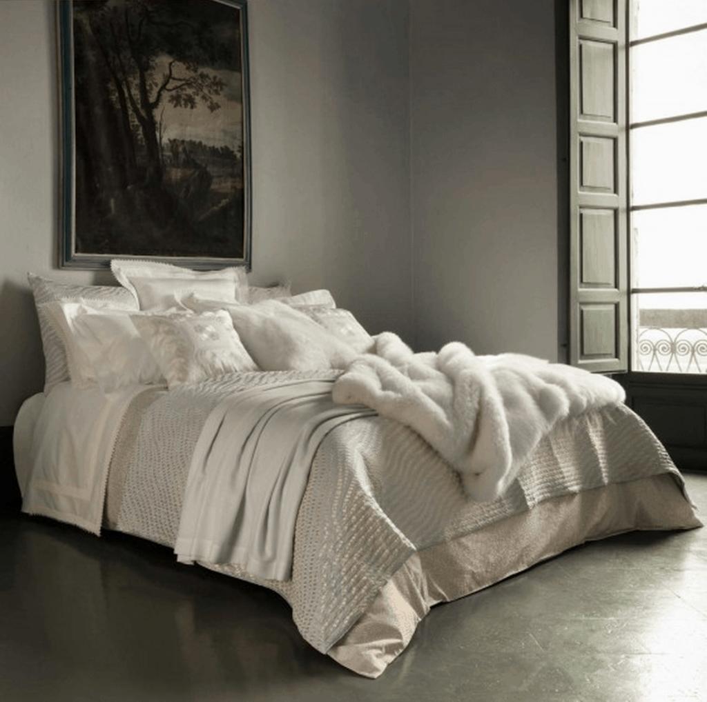 frette.com dream bedding