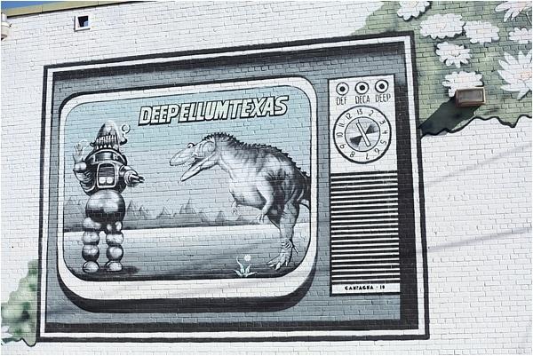 Deep Ellum Dallas, TX_0012