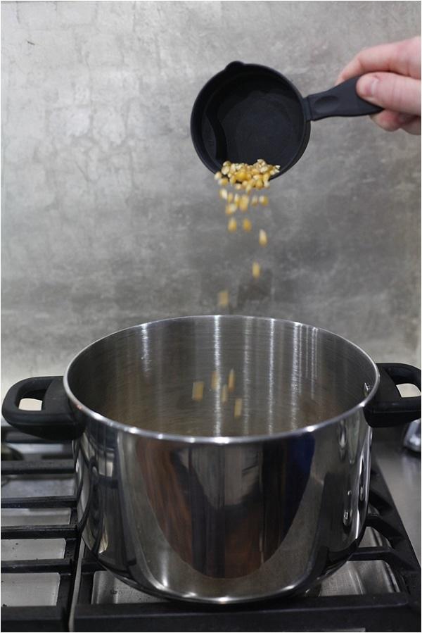 bacon cheddar popcorn recipe www.runtoradiance.com_0010