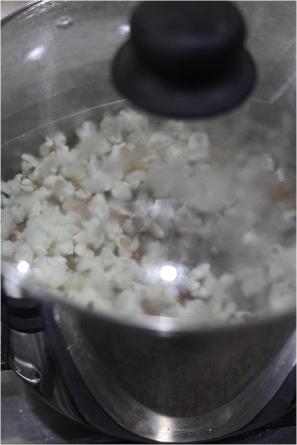 bacon cheddar popcorn recipe www.runtoradiance.com_0012