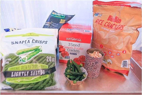 best gluten free snacks_0001