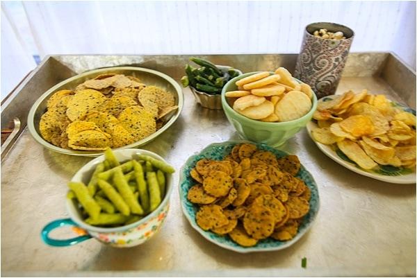 best gluten free snacks_0002