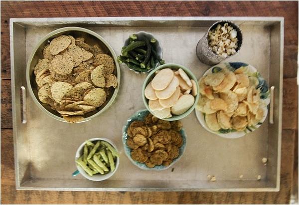 best gluten free snacks_0003