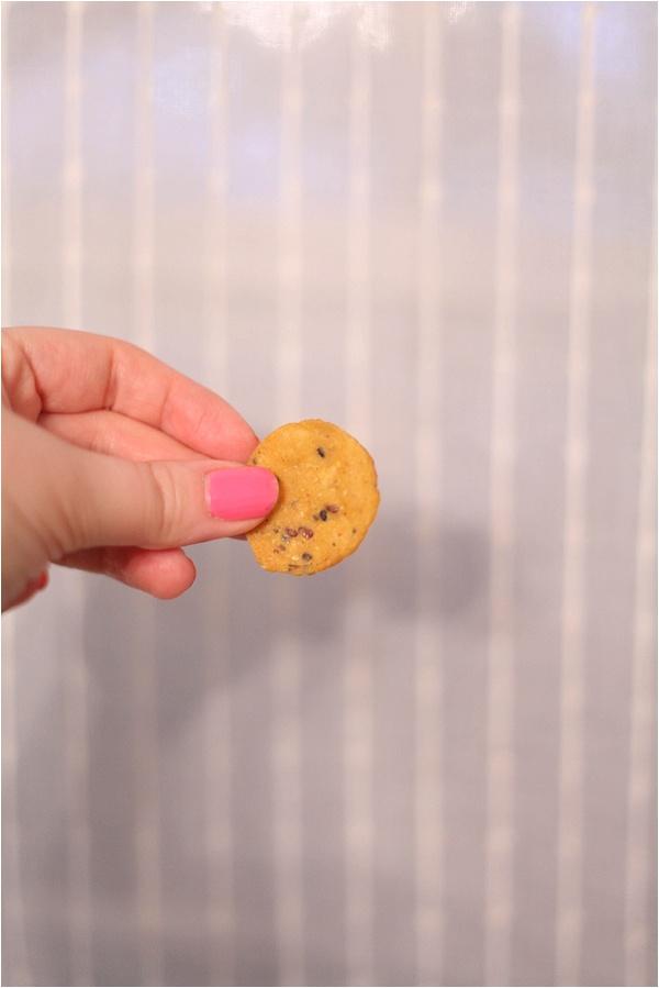 best gluten free snacks_0007