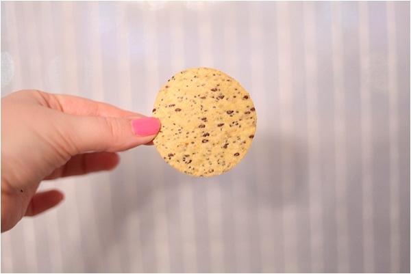 best gluten free snacks_0008