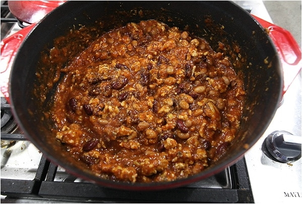 easy chili recipe_0010