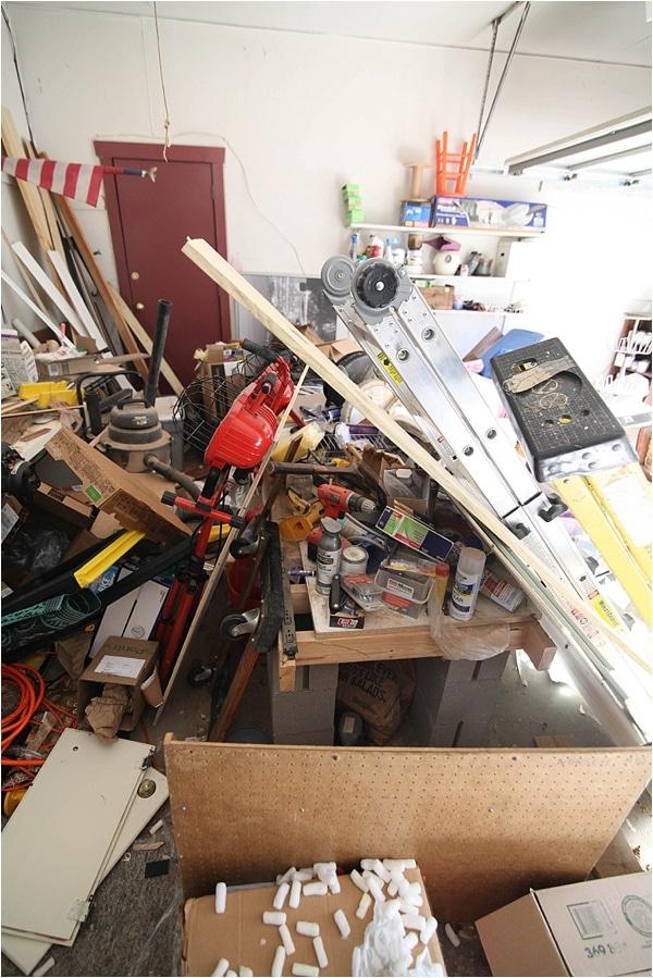 garage organization_0001