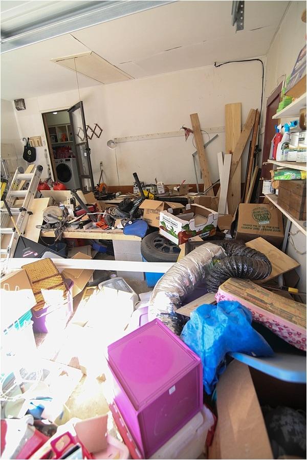 garage organization_0003