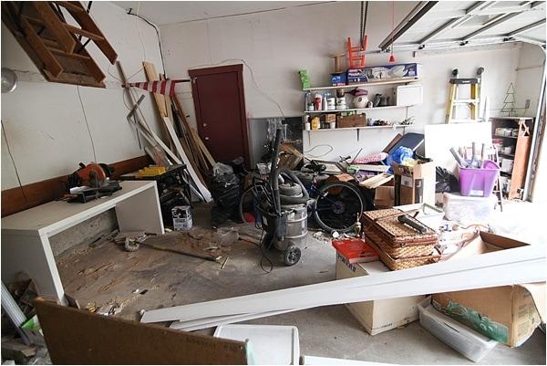 garage organization_0005