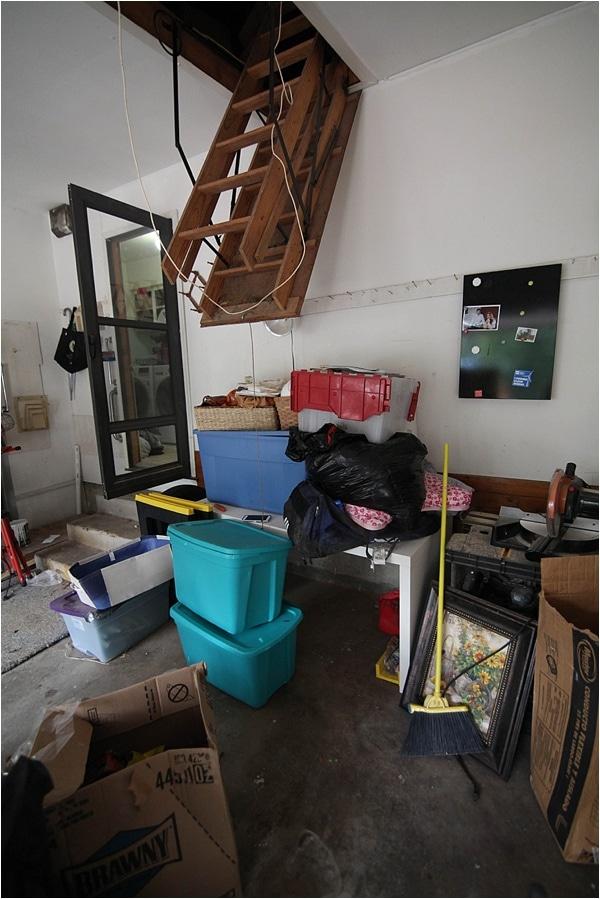 garage organization_0007