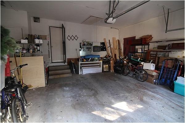 garage organization_0008