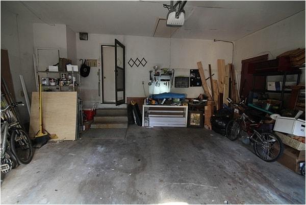 garage organization_0009