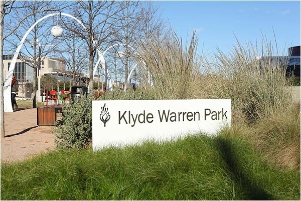 klyde warren park dallas texas reviews_0007