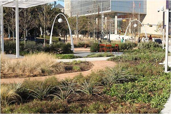klyde warren park dallas texas reviews_0012