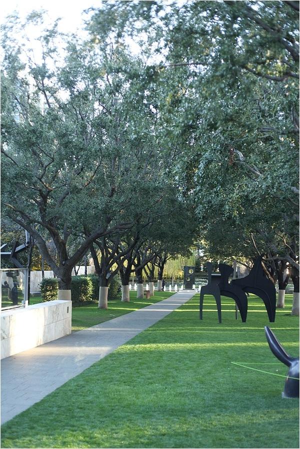 klyde warren park dallas texas reviews_0019