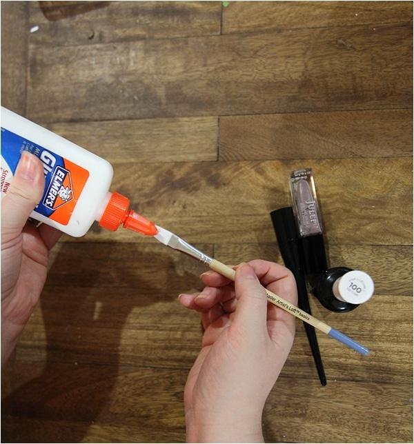 nail painting hack_0004