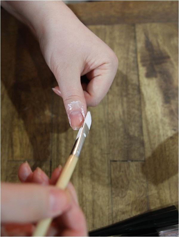 nail painting hack_0006