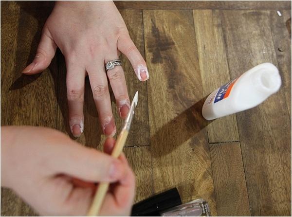nail painting hack_0007