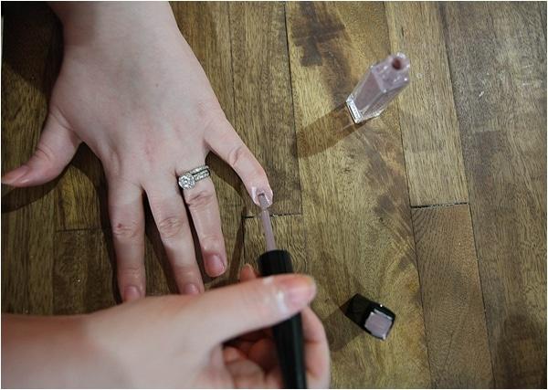 nail painting hack_0011