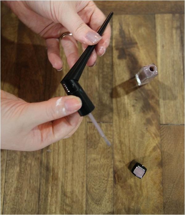 nail painting hack_0012