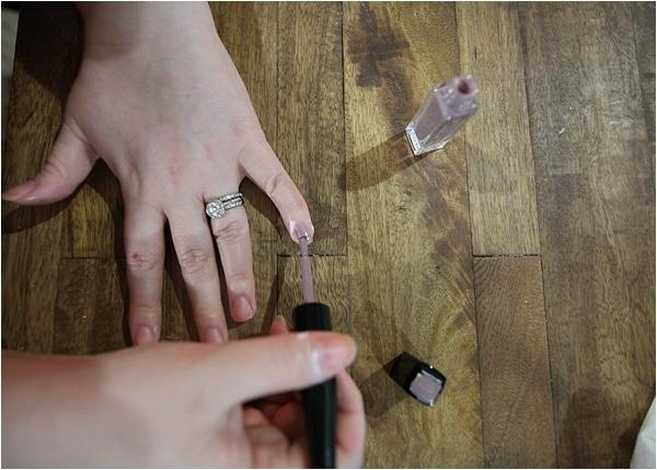nail painting hack_0013