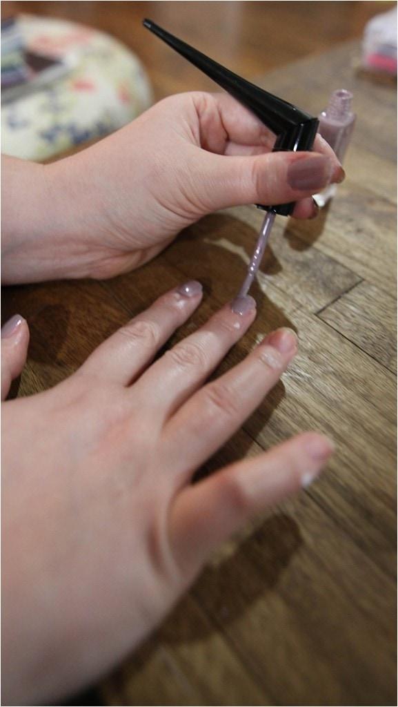nail painting hack_0016