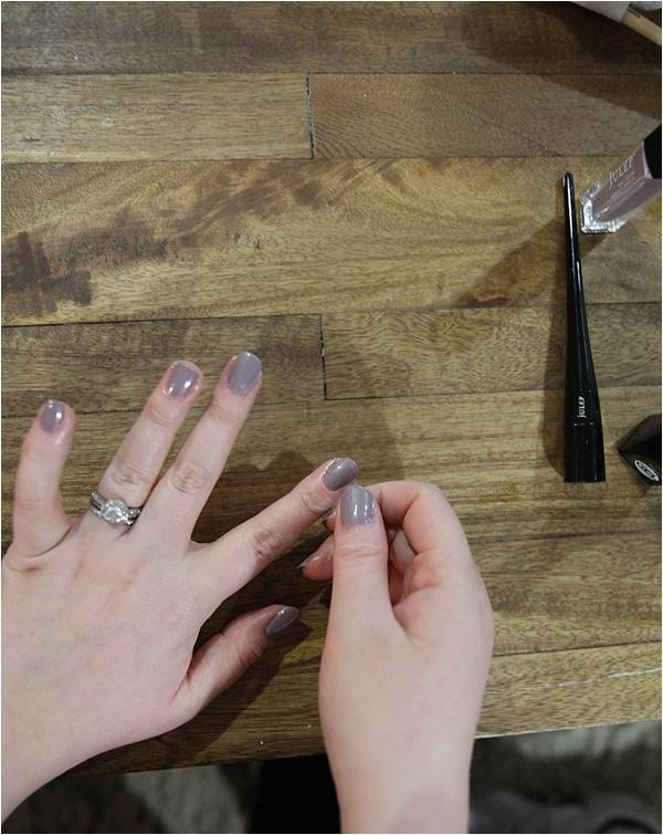 nail painting hack_0017