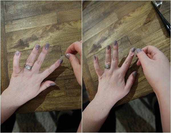 nail painting hack_0018
