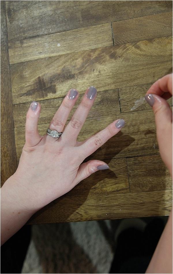 nail painting hack_0019