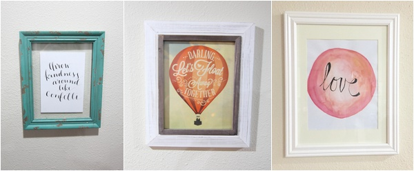 diy gallery wall_0005