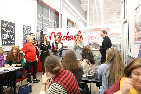 michaels new store southlake_0115