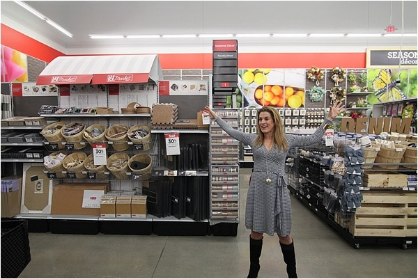 michaels new store southlake_0119