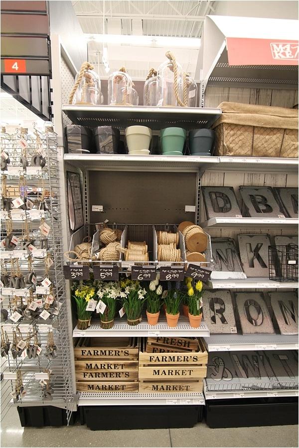 michaels new store southlake_0125