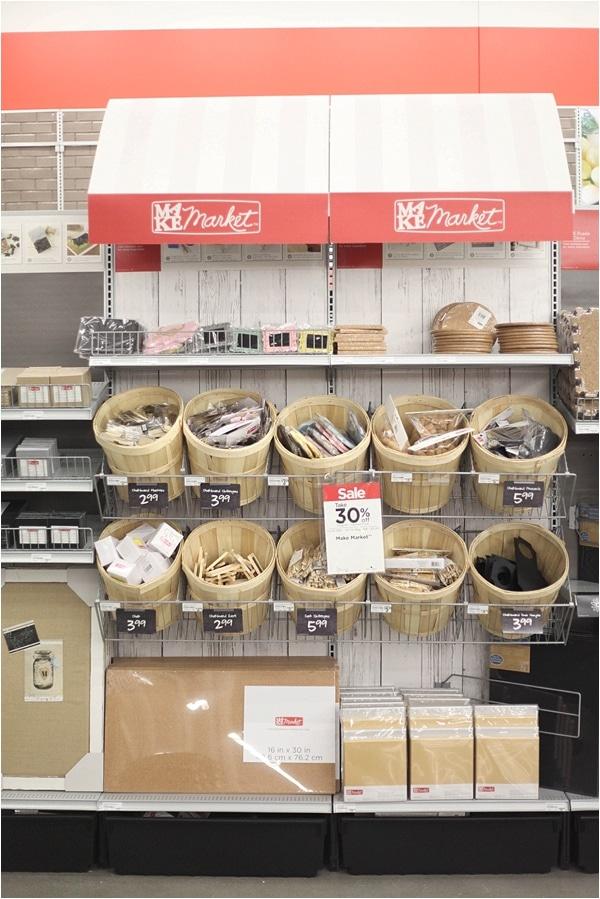michaels new store southlake_0126
