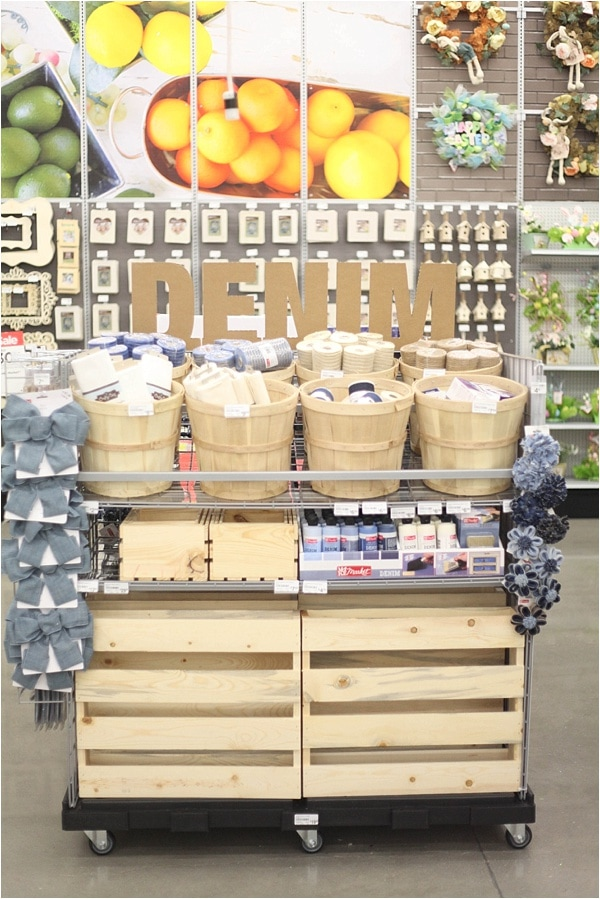 michaels new store southlake_0127