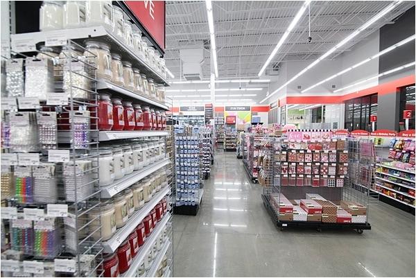 michaels new store southlake_0129