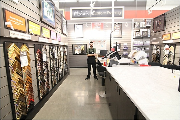 michaels new store southlake_0135