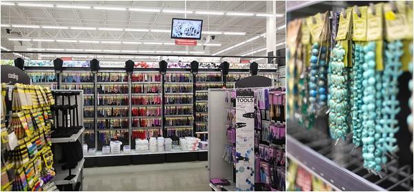 michaels new store southlake_0142