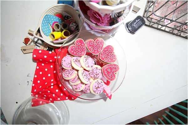 valentines day craft party from www.runtoradiance.com_0005