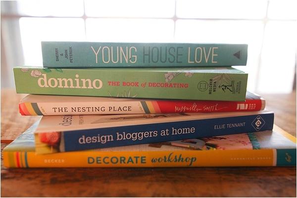 best design books_0001