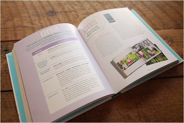 best design books_0002