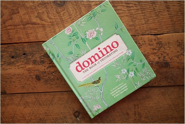 best design books_0003