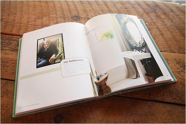 best design books_0004