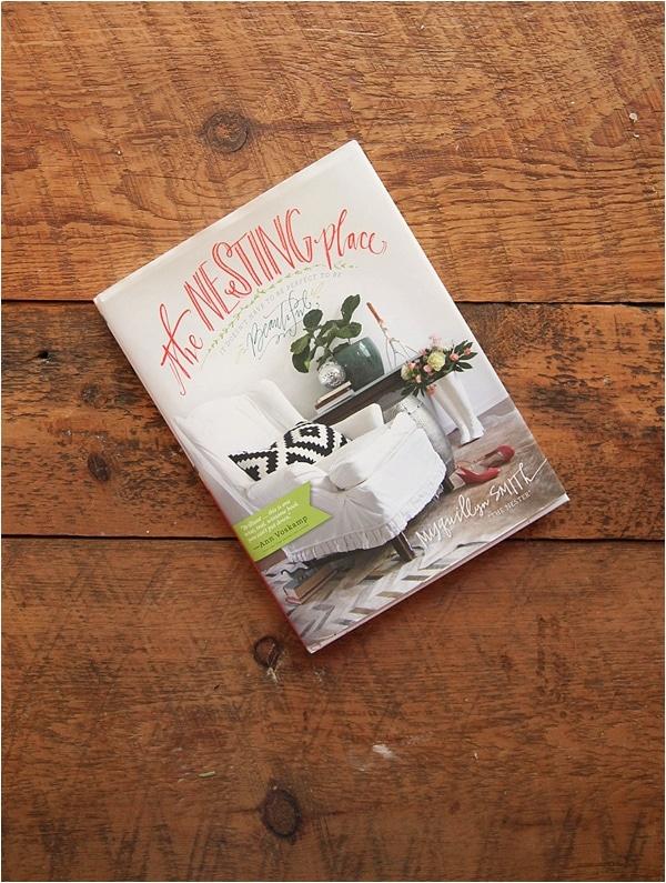 best design books_0005