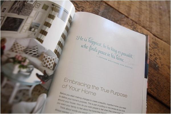 best design books_0006