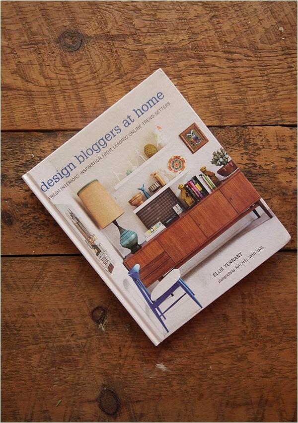 best design books_0007