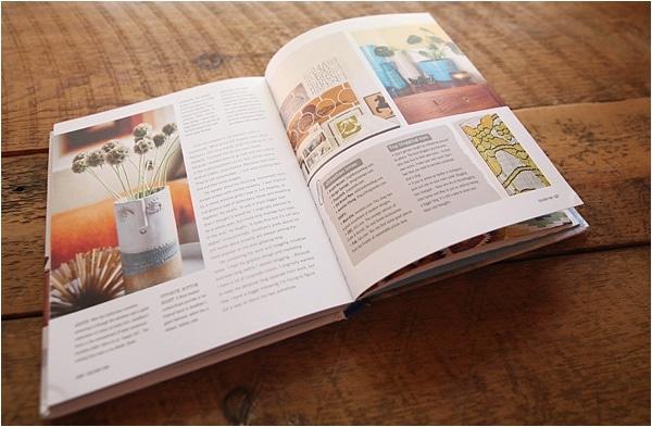 best design books_0008