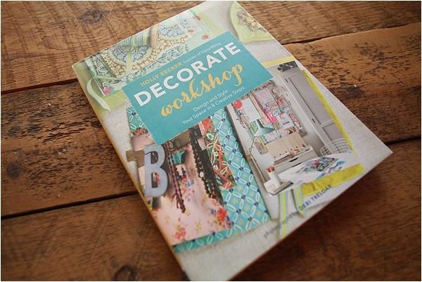 best design books_0009