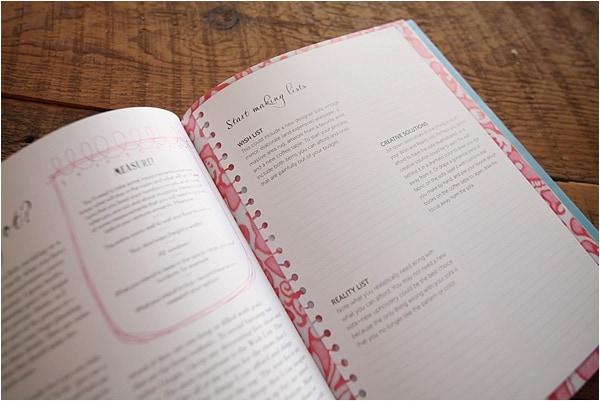 best design books_0010
